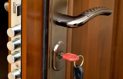 Cerrajeros Gran Alacant 24 Horas --- Cerrajero Gran Alacant Urgente