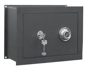 cerrajero guardamar del segura